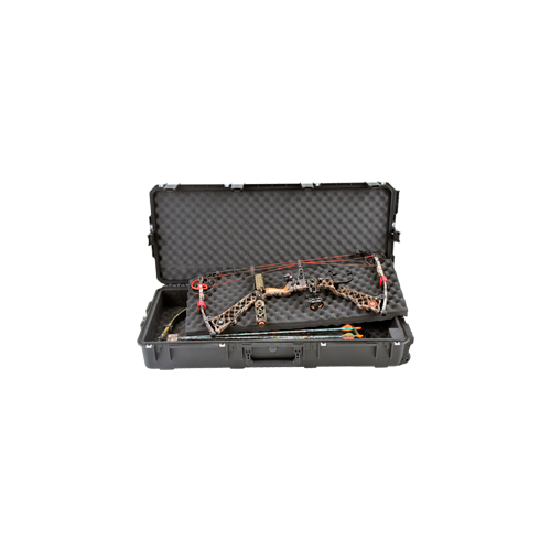SKB Parallel Limb Double Bowcase