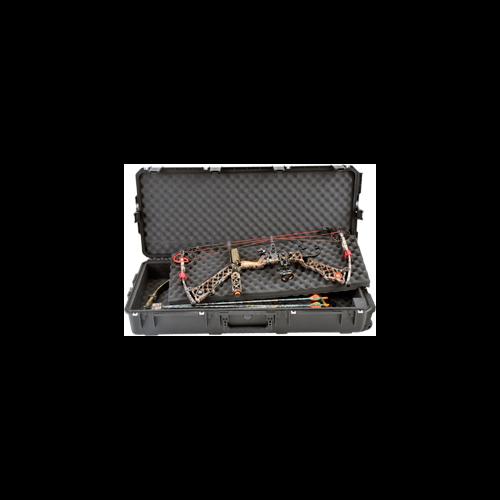 SKB Parallel Limb Double Bowcase