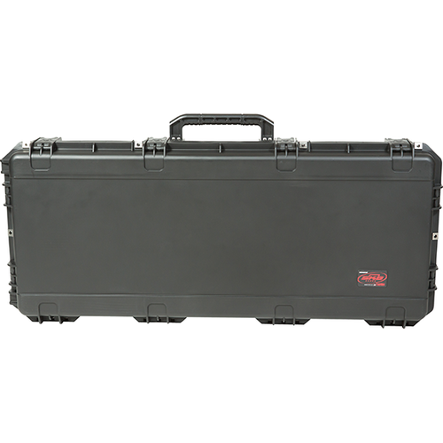 SKB I-Series Ultimate Double Bowcase