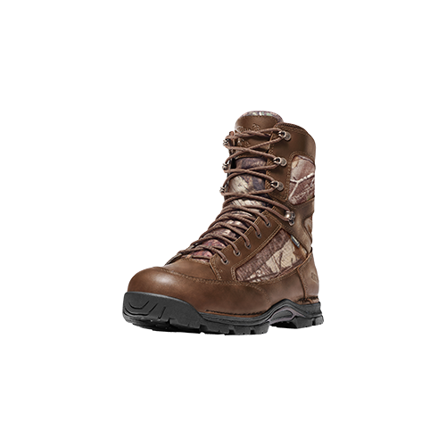"""Danner Pronghorn 400g 8"""" Realtree Xtra Boot Size 10"""