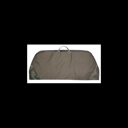 Tarantula Standard Bow Case Camouflage/Grey