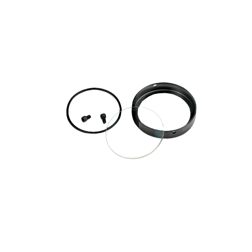 Lens Kit X-XL5500 4X