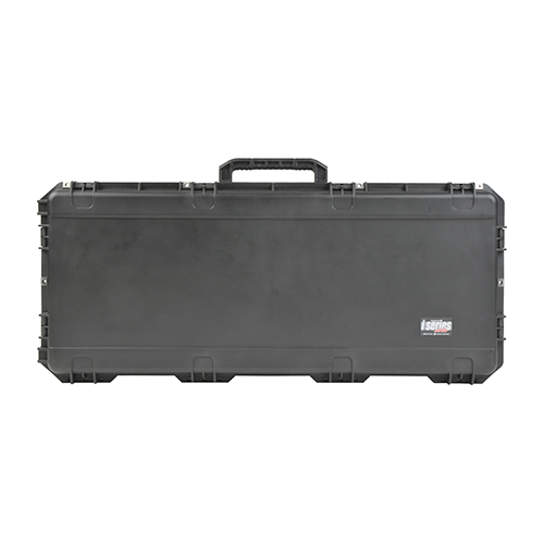 SKB I-Series Double Bow Case