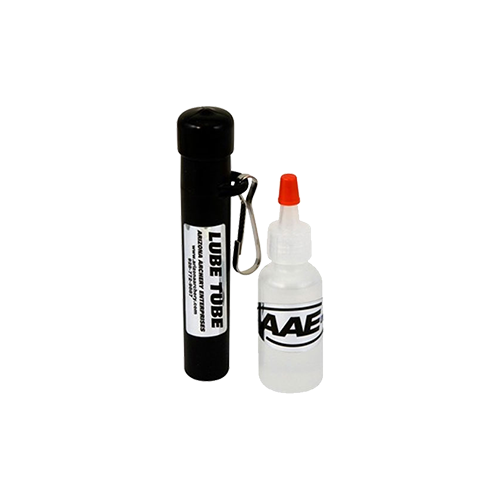 AAE Lube Tube