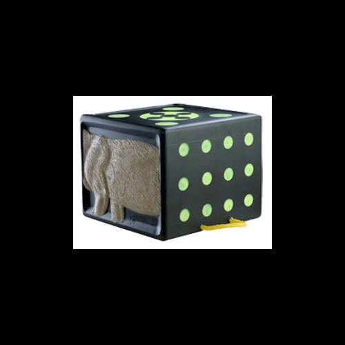 Rhino Block Target 16x16x13