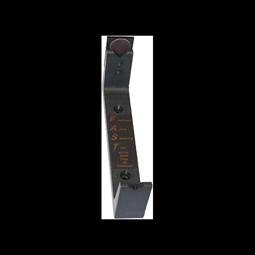 Lumenok FAST Arrow Squaring Tool