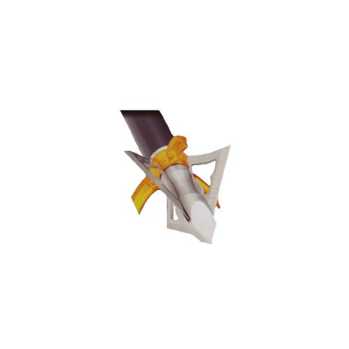 Innerloc 100gr Falcon Claw Broadhead