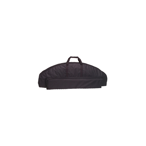 Economy Compound Soft Bow Case 46""