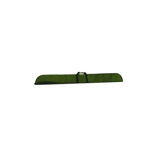 "Recurve/Longbow Case 68"" Olive Green"