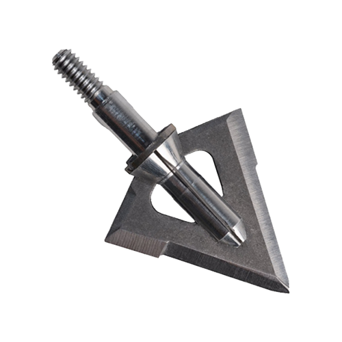 Swhacker Razor 254 4 Blade 100gr Broadhead