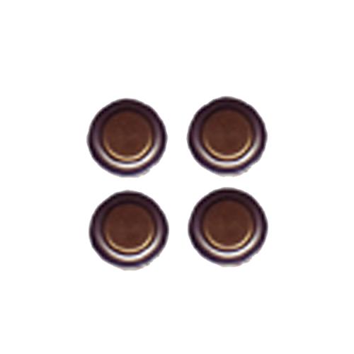 Walkers Game Ear #13 Battery