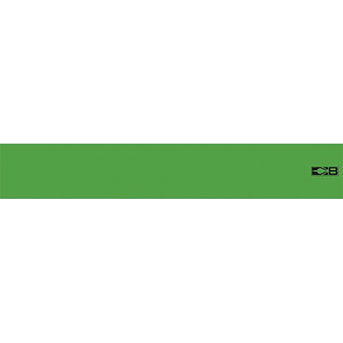 "Bohning 7"" Standard Arrow Wrap Neon Green"