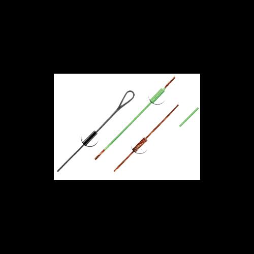 First String Barnett Crossbow String Rev&RevAVI,Quad 400&AVI