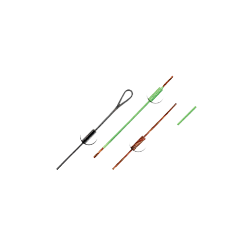 First String Parker Crossbow Cable