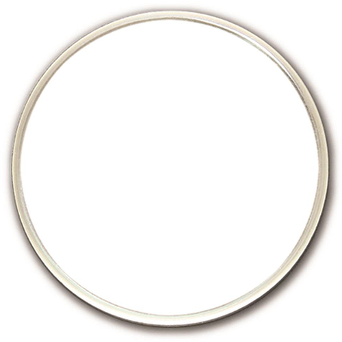 CBE Flat Glass Lens 1 5/8 in. 6X