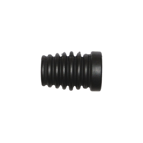 Hitek Replacement String Stop Black