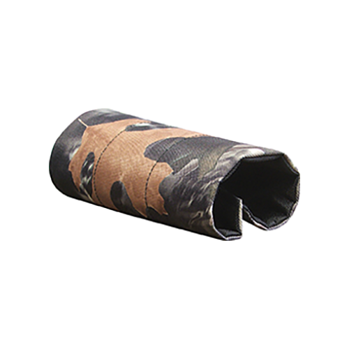 Vista Slap Fit Armguard Camouflage Medium/Large