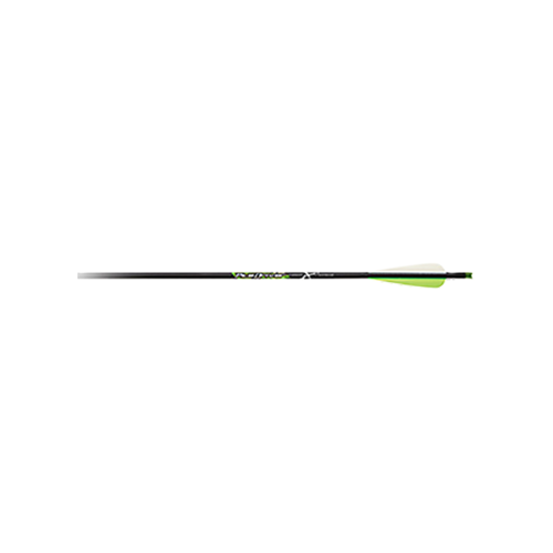 "Piledriver 20"" Crossbolt w/Lighted Moon Nock"