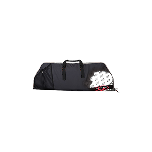 Genesis Bowcase 4014 Black