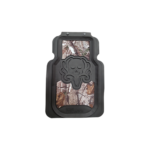 Bone Collector Floor Mat Realtree AP