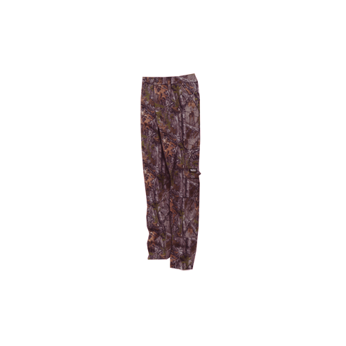 Cargo Pant 6 Pocket Realtree Xtra Camo Large