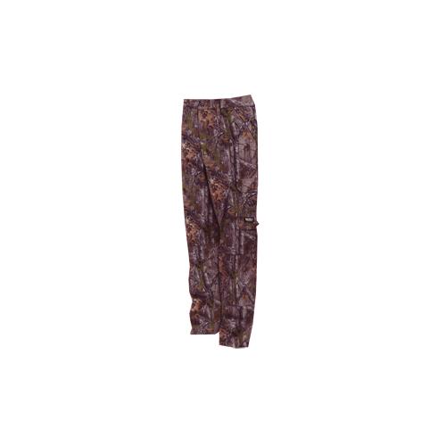 Cargo Pant 6 Pocket Realtree Xtra Camo 2X