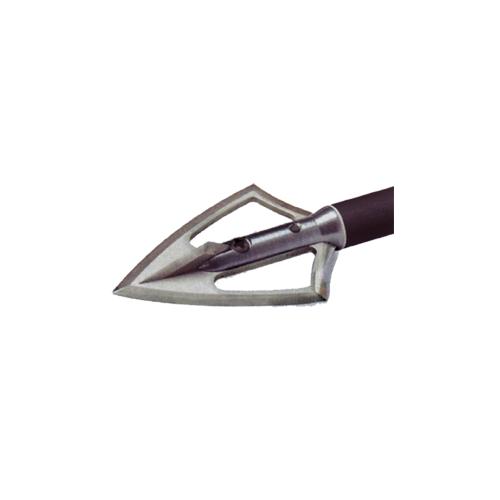 First Cut XT4 4 Blade Broadhead 100gr