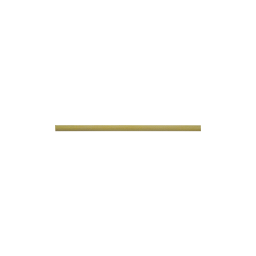 "#1 Select Cedar Shaft 11/32"" 45-50# Unfinished Raw Shaft"