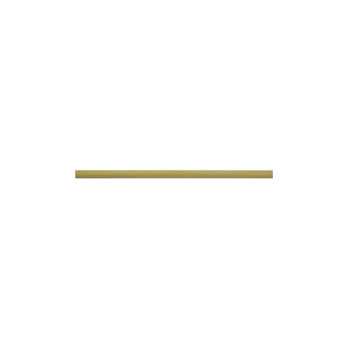 "#1 Select Cedar Shaft 11/32"" 60-65# Unfinished Raw Shafts"