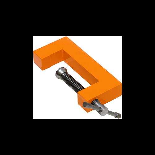 OMP Kick Versa Clamp for Versa Cradle