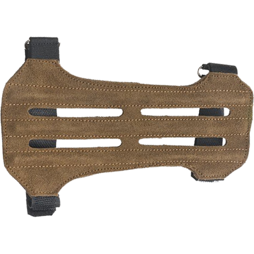 OMP Armguard 2 Strap Vented