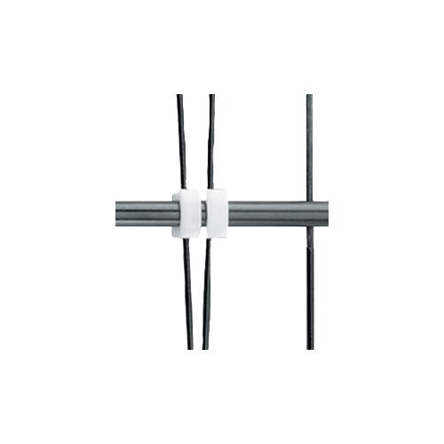 Teflon Universal Cable Slide