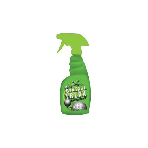 Primos Eliminator Spray Control Freak  32oz