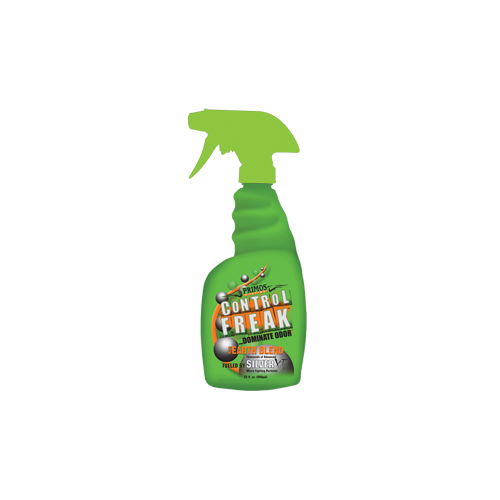 Primos Earth Spray Control Freak 32oz