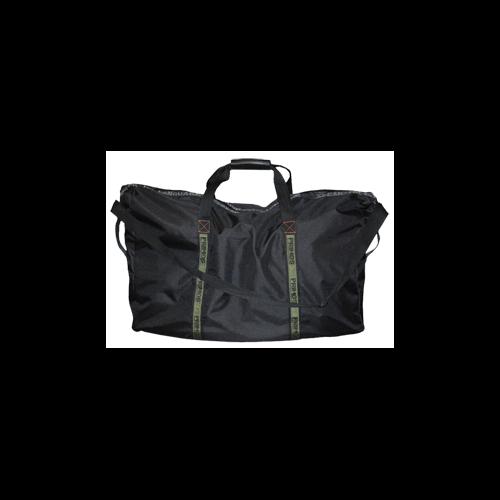 Primos Silver XP Storage Bag