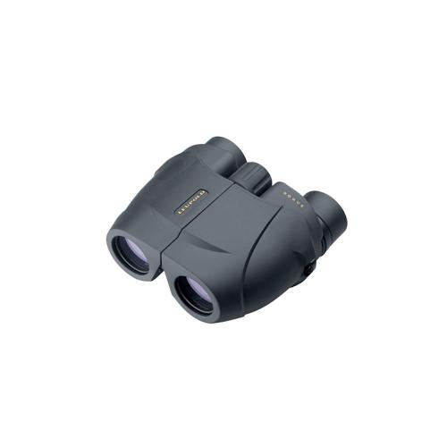 Leupold 8x25 Compact Rogue Binoculars