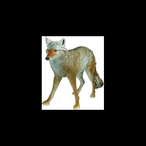 Flambeau MS Coyote Decoy