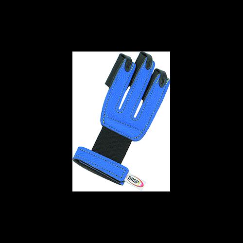 Neet NASP Youth Small Glove Blue