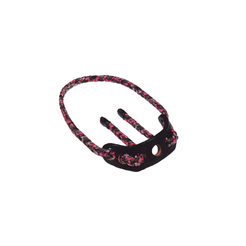 Standard Bowsling Pink Camo