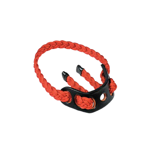 Bow Sling Elite Solid Red
