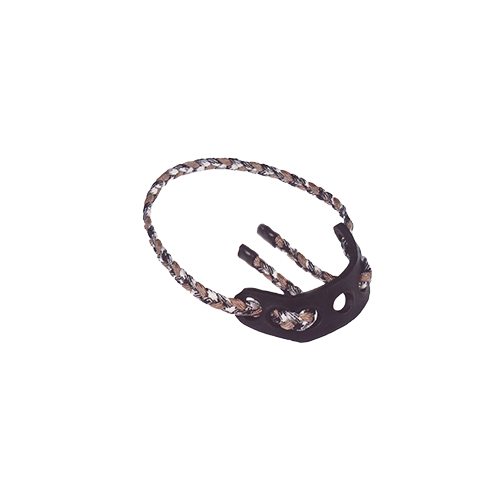 Standard Bowsling Snowfield Camo