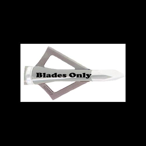 Wasp Hammer Extra Blades 85 & 100gr