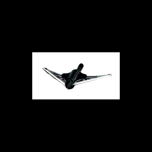 NAP Bloodrunner 2 Blade Broadhead 100gr