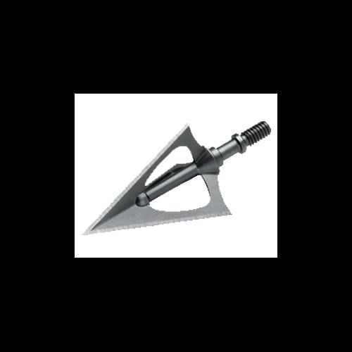 NAP Crossbow Hellrazor 100gr
