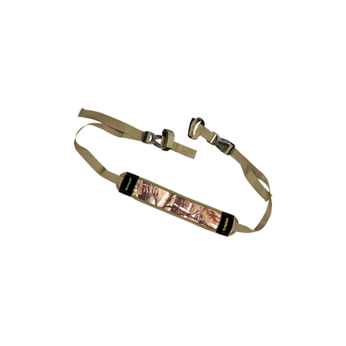 NAP Apache Bow Sling