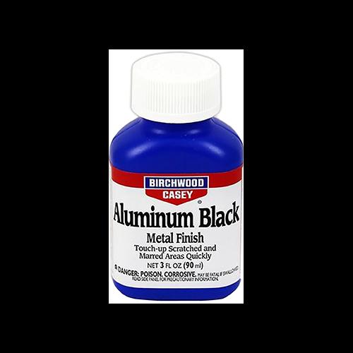 Birchwood Casey Aluminum Black Touch-Up 3oz