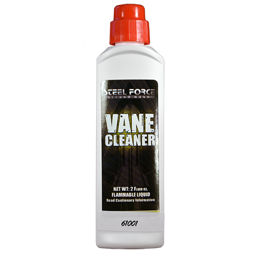 Beyond Bond Vane Prep 2oz