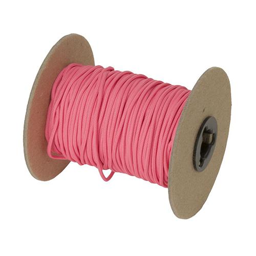 OMP Release Loop Pink 100 ft.