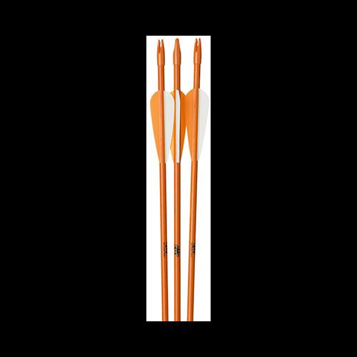 "OMP Youth Arrow Fiberglass 26"""
