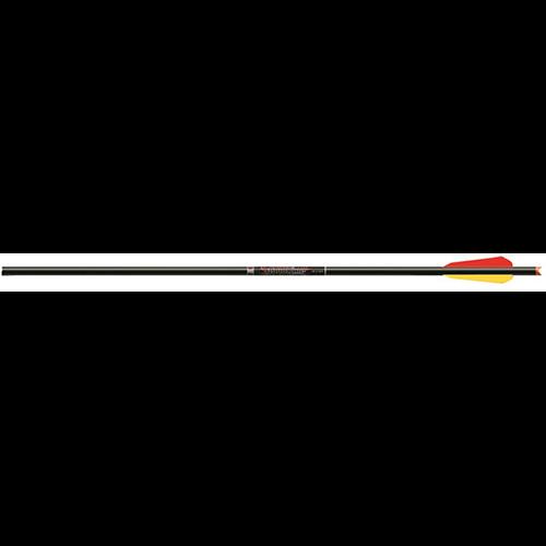Easton Bloodline Bolts Moon Nock 22 in.BTV Vane 6 pk.